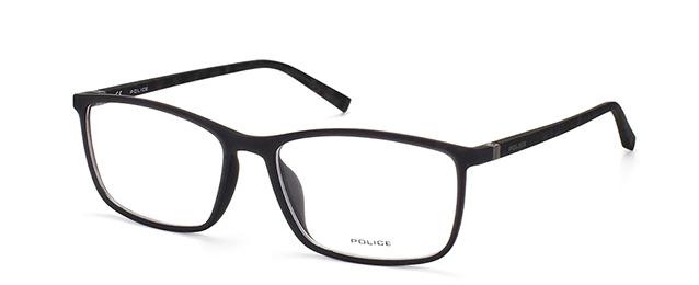 Fókusz Optika Szemüvegkeretek